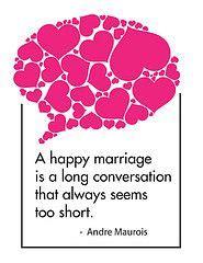 Tips for Bridesmaids: My Maid of Honor Speech - Caroline